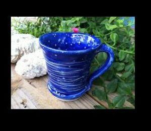 ceramic glazes that look good together