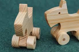 sculpt wood with a dremel